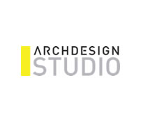 ArchDesign STUDIO