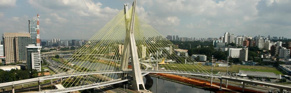 Valente Arquitetos Galeria Da Arquitetura
