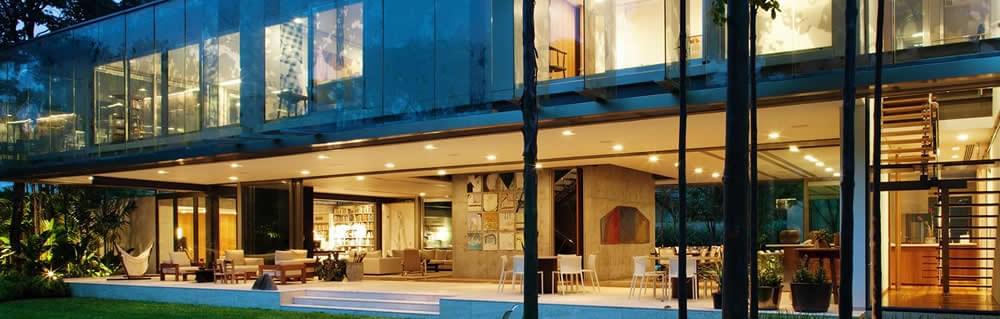 Andrade morettin arquitetos galeria da arquitetura for Andrade morettin