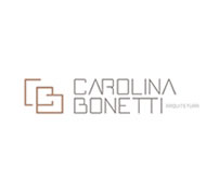 Carolina Bonetti Nude Photos 13