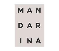 Mandarina arquitetura galeria da arquitetura - Catalogo mandarina home ...