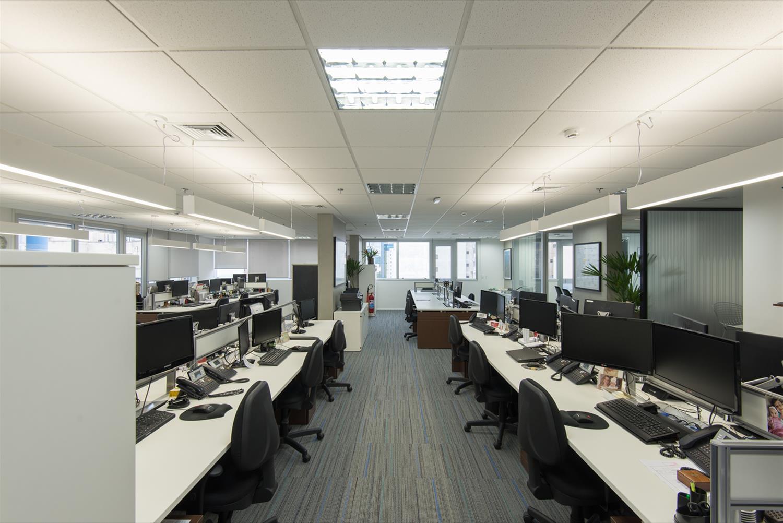 Gavilon galeria da arquitetura for Mobiliario ergonomico
