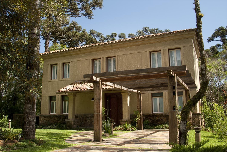 Casas Rurales Toscana Divina Toscana - Casas En Toscana - Mimasku.com