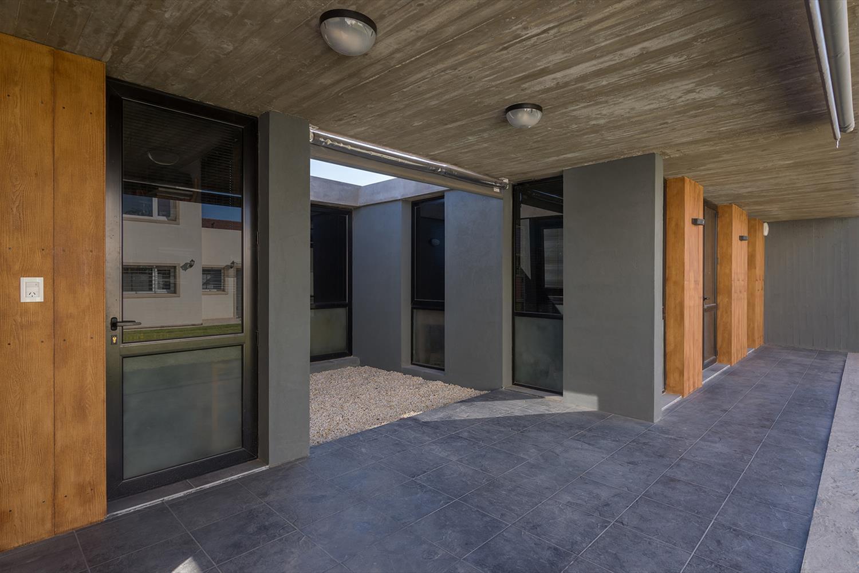 Gael Atelier atelier gael | galeria da arquitetura