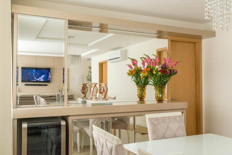 Sala De Jantar Usada Poa Rs ~ living está localizado na cidade de Porto Alegre (RS) e foi