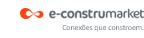 Logo e-Construmarket
