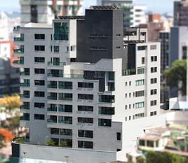 [T[TIPOLOGIA]] - Residencial Monet