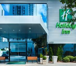 [T[TIPOLOGIA]] - Hotel Holiday Inn