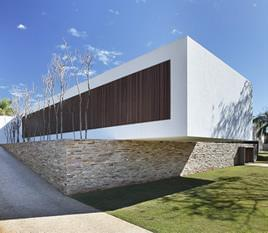 [T[TIPOLOGIA]] - SN House