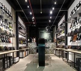[T[TIPOLOGIA]] - EWS Estate Wine Shop