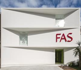 [T[TIPOLOGIA]] - FAS