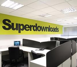 Superdownloads