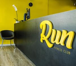 [T[TIPOLOGIA]] - Academia Run Fitness Club