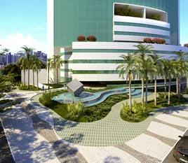 [T[TIPOLOGIA]] - LC Corporate Green Tower