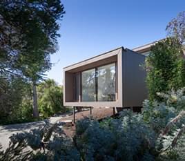 Open studio pty ltd architecture galeria da arquitetura for Architecture design studio pty ltd