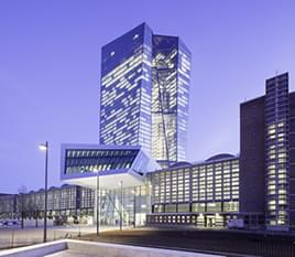 [T[TIPOLOGIA]] - European Central Bank