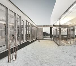 [T[TIPOLOGIA]] - Central Finland Museums Extension
