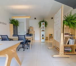 [T[TIPOLOGIA]] - Office Studio dLux