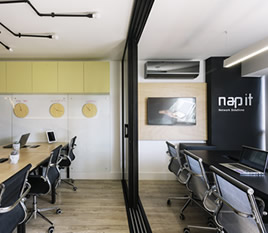 [T[TIPOLOGIA]] - NapIt