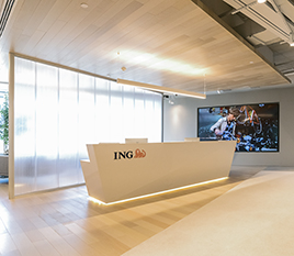 [T[TIPOLOGIA]] - Banco ING