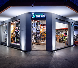 [T[TIPOLOGIA]] - Special Adventure Bike Shop