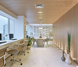 Corporativo - Kaitazoff Office