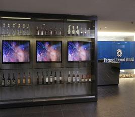[T[TIPOLOGIA]] - Pernod Ricard
