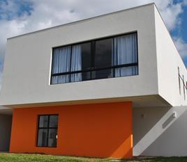 AP Arquitetos   Galeria da Arquitetura